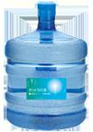 カリメラの水 12ℓボトル
