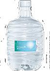 カリメラの水 8ℓボトル