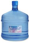 リディア・ウォーター 12ℓボトル